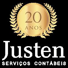 Justen - Assessoria Empresarial